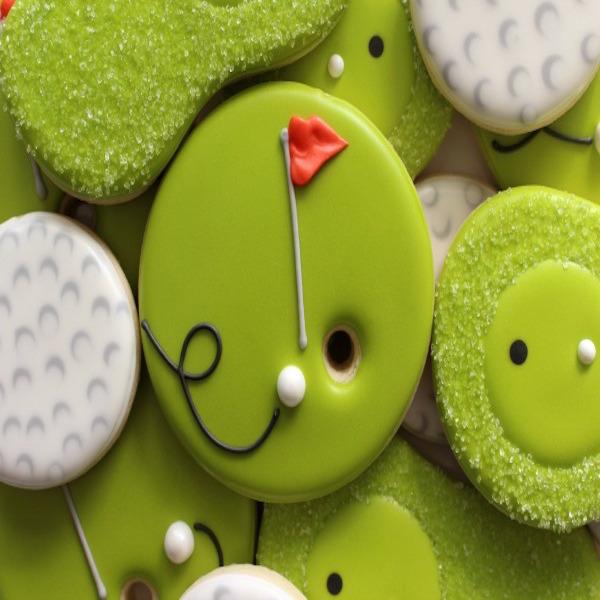 Easy-Golf-Cookies-via-Sweetsugarbelle.com_