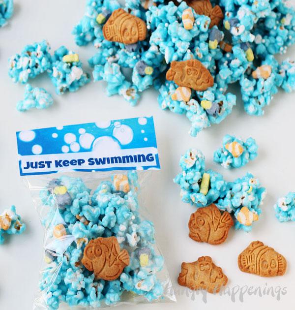 dory-just-keep-swimming-popcorn-treats