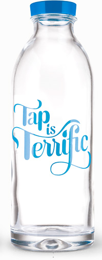 tap_homepage