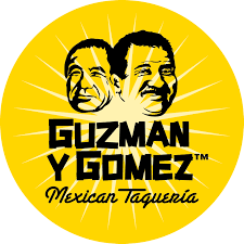 Guzman Y Gomez wraps contain dangerous preservative 282