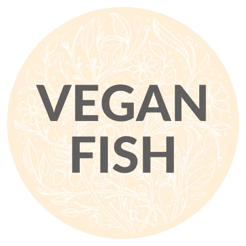 the ultimate vegan cooking guide: vegan fish