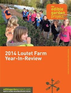 2014 Loutet Farm Year in Review_pdf_pages_Page_01