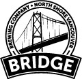 bridge-lightBG