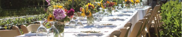 Farm_to_Feast_2015_Eventbrite