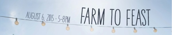 Farm_to_Feast_2015_Eventbrite2