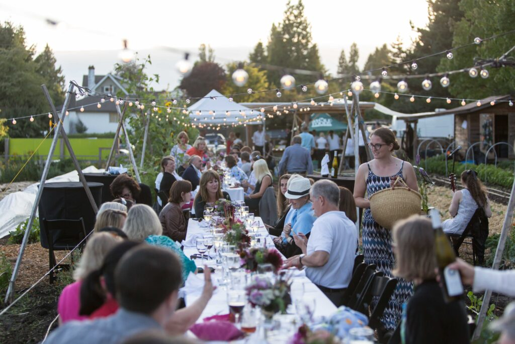 Farm to Feast 2015-136