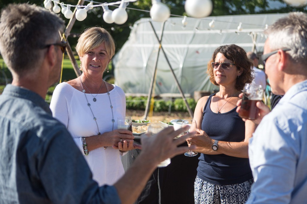 Farm to Feast 2015-34