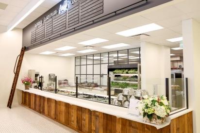 Provision Kitchen Nichols Hills Plaza Oklahoma City