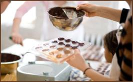 From Chocolate Tales: http://www.chocolatetales.ca/pages.yecms/Chocolate_Tales_Academy/Chocolate-Tales-Academy