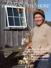 69031_EdibleSouthShore_Cover