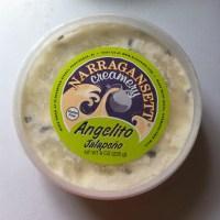 Cheese Please: Narragansett Creamery