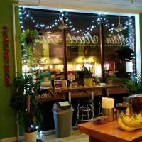 Make It Easy for Yourself!  Here's Your Go-To List of Juice Bars In the South Shore