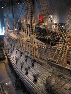 The Vasa. Wiki Commons.