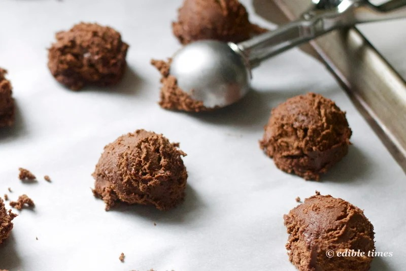 How to make whoopie pies.