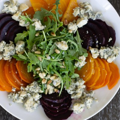 The best ways to cook beets + roasted beet salad recipe