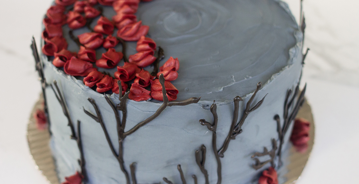 gothic cake_1200x800