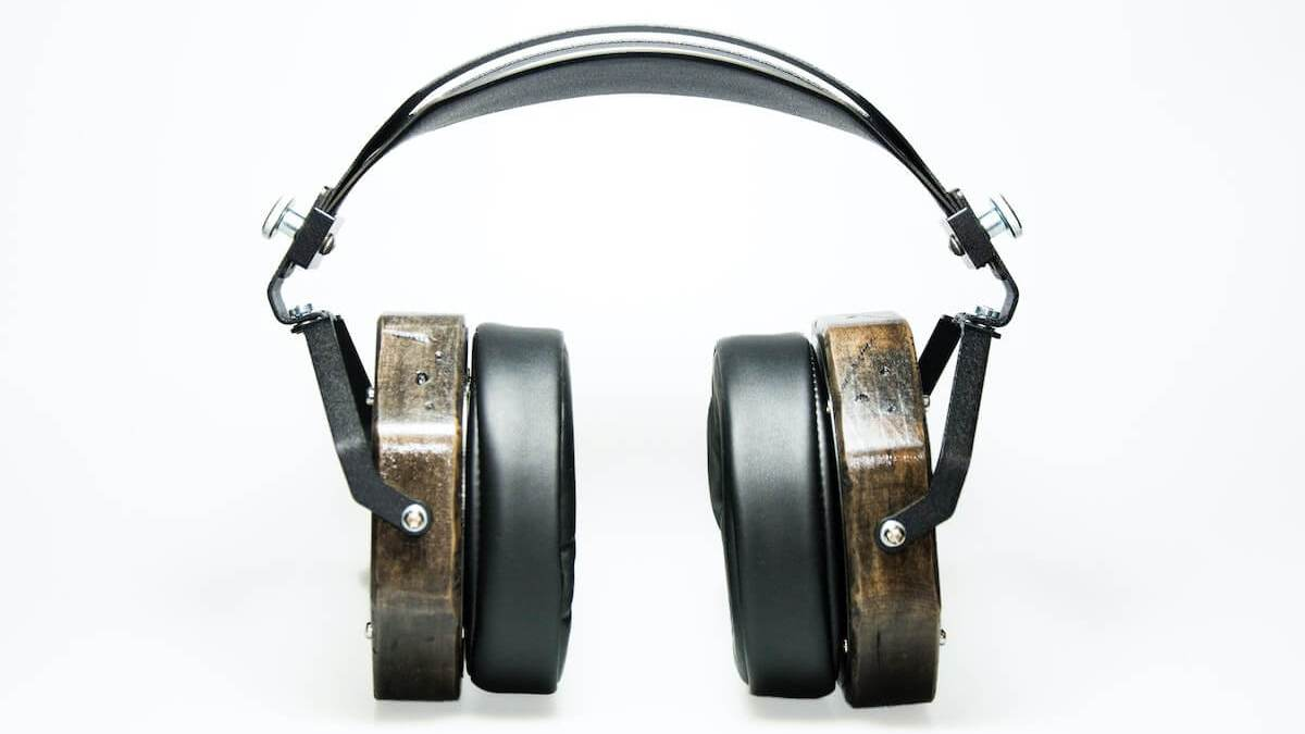 8D audio – is it the future of music?