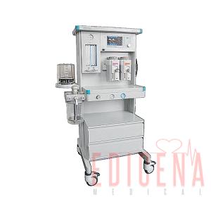 Aparat-anestezie-AE-7200A