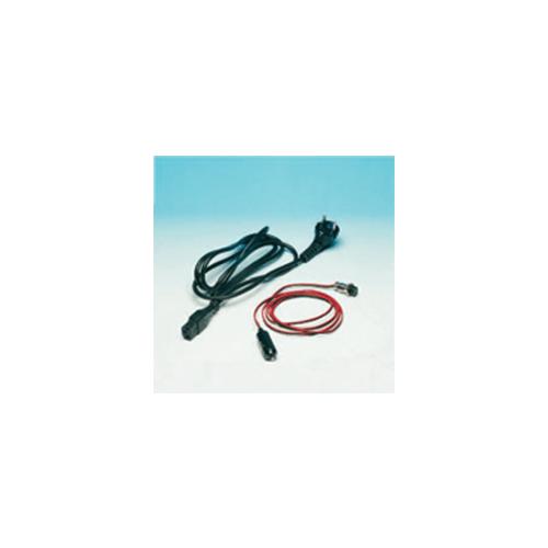 Aspirator Super Vega cu baterie si carcasa plastic_1