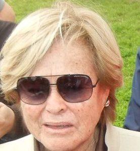 Sigue pugna por rechazo de proyecto: Alcaldesa dice que acusación de CORES no tiene fundamentos