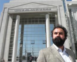 Diputado Gutiérrez y Radicales:  Encuesta refleja descontento hacia Piñera y gobierno