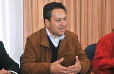 Distintas visiones de Consejeros sobre reforma a ley de Gobiernos Regionales