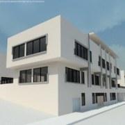Aprueban gestión de recursos para construcción de edificio consistorial
