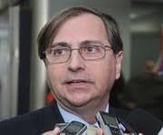 Presidente del SEP invitó a repensar la ZOFRI de los próximos 40 años