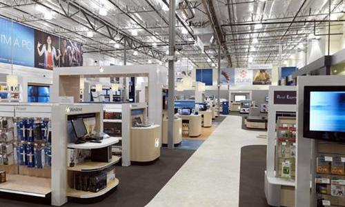 Empresas de retail lideran reclamos de consumidores al Sernac