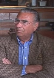 Acusan adherentes:  Cortina de humo porque temen a caudal electoral de Soria