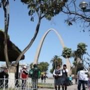 Cámara de Comercio de Iquique convenio con similares de Tacna y Arica