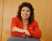 Caso Antonella: Ministerio Público ordena investigación administrativa contra Fiscal