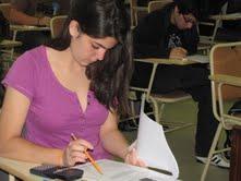 98 alumnos de Iquique y Alto Hospicio participaron en Olimpiada de Química