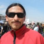 Según presidente de la CUT, Cosayach «manipula a los trabajadores»