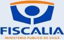 """Fiscalía formaliza a usuarios por  """"extravío"""" de pilas incautadas"""