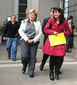Tribunal favorece a Corporación para no pagar bono SAE. Profesores apelarán resolución