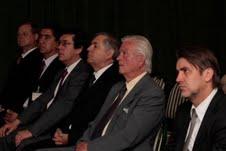 Falta de recursos hídricos, preocupación en el 62 Congreso Agronómico de Chile