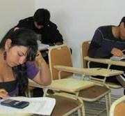 54 estudiantes de 17 comunas participan desde hoy en Iquique en Olimpiada de Química