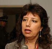 Caso Muebles: Fuero que favorecía a ex Intendenta Antonella Sciaraffia, vuelve a fojas cero