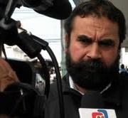 Querella criminal contra tres efectivos de la PDI por  robo, detención ilegal y abusos a dos extranjeros