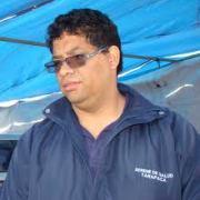 Seremi de Salud niega aparición de brote de cólera en borde costero sur de Iquique