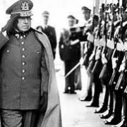 Desde Argentina: Revelan que Brasil fue un aliado clave de la dictadura de Pinochet
