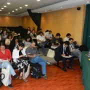 Exitosa realización de Seminario ChileCompra