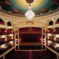 "Teatro Municipal de Santiago, trae a Iquique Concierto ""Carmina Burana"""