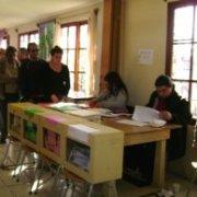 Sepa qué debe hacer ahora que la inscripción es automática y el voto voluntario