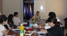Agencia Regional de Tarapacá busca mejorar capacidades técnicas en el ámbito minero