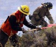 Rechazo del gobierno de dos créditos BID entregados para prevenir incendios en sur de Chile «porque eran de Bachelet» aumenta tensión política