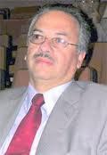 Iván Vera-Pinto, sobre baja en fondo de cultura: Noticia funesta y atentatoria a política cultural sustentable»