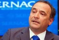Parte Campaña informativa sobre nueva ley del SERNAC Financiero