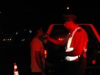 Aumentaron detenidos por delitos de mayor connotación social durante el verano en Iquique